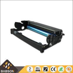 Babson kompatibler schwarzer Toner für Lexmark E230 Trommel-Gerät fasten Anlieferung