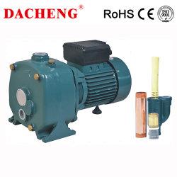 DCP 1.5HP 1.1kw150 propulsão a jacto de água elétrica submergível cabeça alta Trompa de ferragem