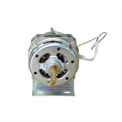 Lüftermotor 45W für Lüfter-Wechselstrommotor Elektromotor