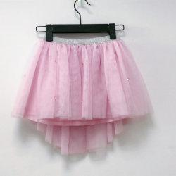 Hot New Girl Fashion Petticoat Tutu faldas para el comercio al por mayor