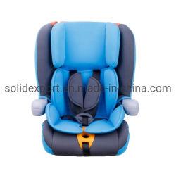 Seitlicher Auswirkung-Schutz und justierbarer Baby-Auto-Sitz für Kind 9-36kg