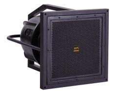 500W 8ohmsのハイエンド可聴周波専門のフルレンジのスピーカー(pH15)