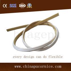 Stampaggio flessibile in PU di alta qualità con prezzo di fabbrica