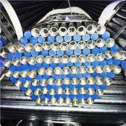 Tubi d'acciaio della fabbrica Price3PE ERW/tubi rivestiti X42 X52 X60 X70 per petrolio e gas