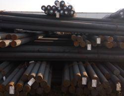 Spezieller runder Stahlstab S355j2, S50c SCR420m