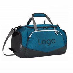 protection environnementale de haute qualité de l'épaule de mode de bagages Salle de Gym de Voyage Sac de sport