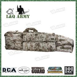 Military Sniper Drag Rucksack Tactical Rifle Gun Bag