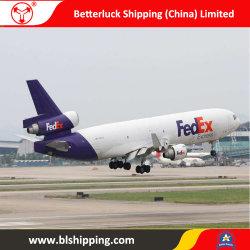 中国からのノルウェーの空の宅配便Dropshippingへの速達便