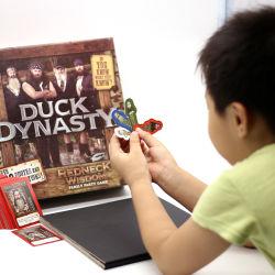 Bordspel Fabrikant professioneel aangepaste Printing tafel spel set met Token en andere accessoires