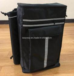 Электрический мобильность скутер задний пакет с двух сторон карманы для ходьбы от держателя