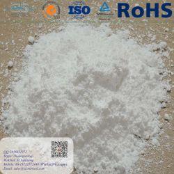 Stéarate de magnésium de haute qualité d'alimentation de poudre avec prix d'usine