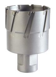 La punta de carburo para el taladro magnético Pulse Tct