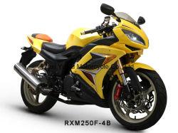 Rzm250f-4b Rennend Motorfiets 150cc/200cc/250cc