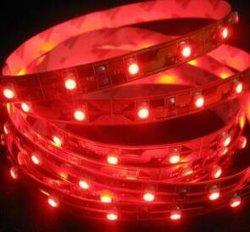 LED SMD 5060 9.6W l'intelligence artificielle Bande souple