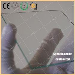 La película conductiva ITO ITO Pet/200mm x 300 mm.