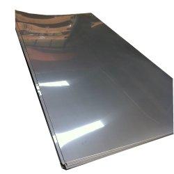 Professionelle Kalt Gewalzte Spule Electrolytic Tinplate Spule Metall-Box