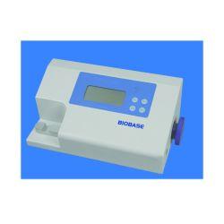 Biobase Cer-Laborversuch-Gerät Phamacy Instrument-Tablette-Härte-Prüfvorrichtung