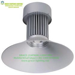 Lampada da progetto industriale a LED 100W ad alta baia, uscita di fabbrica (CS-JC-100)