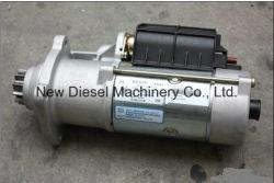 Weichai Deutz Tbd226b 스타터 모터 13031962(M93R3015SE)