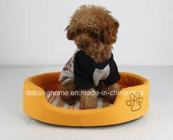 Populair Design Dog Bed 2015 Pet House Cute Animal Printing
