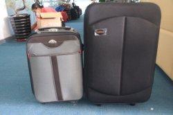 SKD передвижной багажного отделения за пределами дешевые цены багажа багаж поездки в Китай