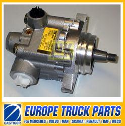 Lenkpumpe der Energien-1457710 für Scania LKW-Teile