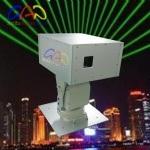 Het multi Licht van de Laser van de Kleur Openlucht Waterdichte
