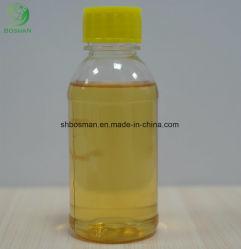 Agrochemical選択的な除草剤90%TC 240g/l欧州共同体120g/l欧州共同体12%欧州共同体Clethodim