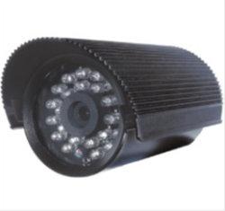 700TVL 0,001 lux infrarouge analogique de vidéosurveillance caméra CCD (SX-2070AD-7)