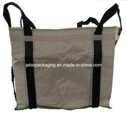 sacchetto di stile dell'imbracatura 1500kg grande