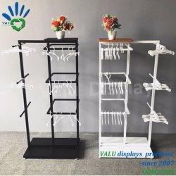 Aangepaste Onderkleding Showcase/Ondergoed Showcase/Onderkleding/Lingerie Display Rack