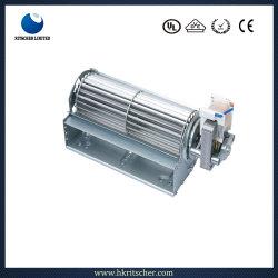 Alta Qualidade elétrica CA Pólo Motor para ventilador Marinho