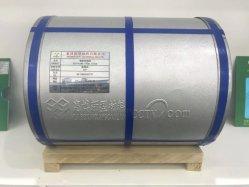 PPGL Vooraf geverfte Galvalume Steel Coils Kwaliteit Gewaarborgde Fabriek Beste Prijzen
