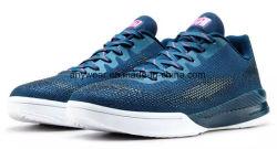 남자와 여자 (825)를 위한 단화가 새로운 운동 농구 신발 테니스에 의하여