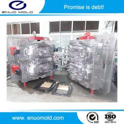 Auto moldura para piezas de plástico inyección moldeada OEM