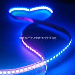 Wasserdichte IP68 LED Aquarium-Pool-Leuchte des Streifen-5050 SMD, Swimmingpool-Leuchte-Äußeres