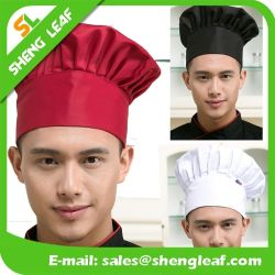 Chapeaux bon marché à la mode