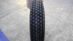 315/80R22.5 10.00R20 445/65R22.5 DSR588 Doublestar neumáticos