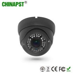 Sistema impermeable de la cámara de la bóveda Ahd de la CCTV de la seguridad de la bala del IR (PST-AHD306D)