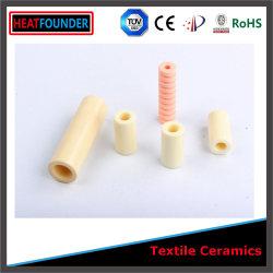 Slijtvast 95% Alumina Textiel Keramiek