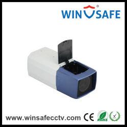 1/3인치 소니 CCD 600tvl 컬러 CCTV 시큐리티 줌 카메라