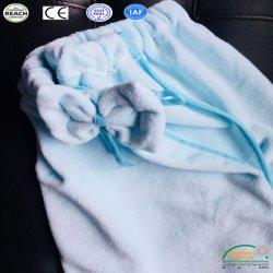 [وربل] شاطئ ثوب [بثروب] سريعة جافّ غسل لباس بنات حمام [توولس&160];
