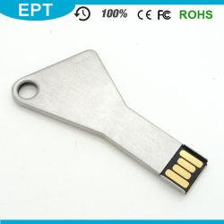 Tasto istantaneo promozionale del USB dell'azionamento del bastone poco costoso del USB (ET183)