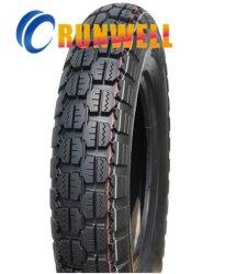 Los neumáticos de moto Scooter 3.50X8 3.50-8