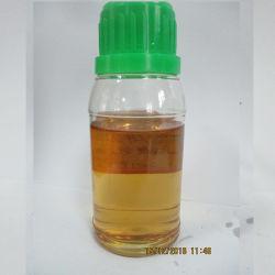 La clétodime 240g/L EC Herbicide systémique
