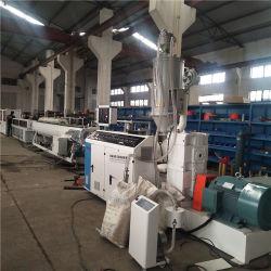 Grânulos de pá carregadeira de vácuo Stg-500 Conecte com secador de funil para 350kg/h Plastic PE/PPR Pellet matérias-primas para carregamento do extrusor