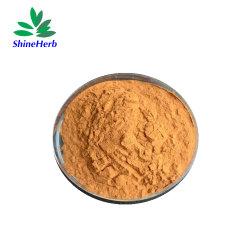 10% polisaccaride estratto secco cinese di mirtillo estratto di gallo Goji