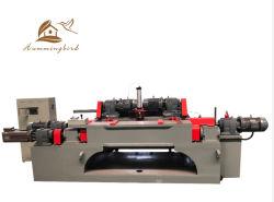 木工機械 / 機械ベニアロータリピーリング機用木製はく離機 ベニヤ合板は中国旋盤ではがす