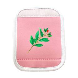 旅行袋の荷物のスーツケースのためのネオプレンの荷物のハンドルの覆いのハンドルのグリップの荷物識別名