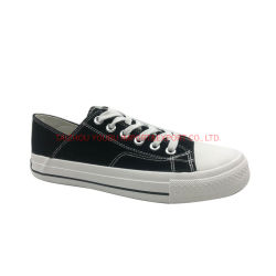Sneakers zapatos casual Zapatos de lona Mens Deporte vulcanizado 145